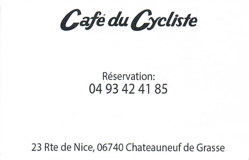 carte_cafe_du_cycliste_verso